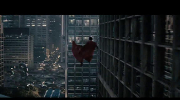 Man of Steel - Alternate Trailer 23