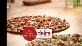 Papa Murphy's $10 Delite Pizza TV Spot - Thumbnail 5