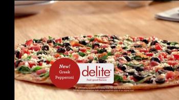 Papa Murphy's $10 Delite Pizza TV Spot - Thumbnail 6