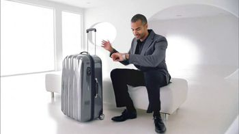 Ross Luggage TV Spot - 47 commercial airings