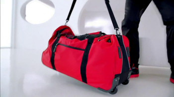 Ross Luggage TV Spot - Thumbnail 4