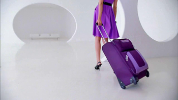 Ross Luggage TV Spot - Thumbnail 5