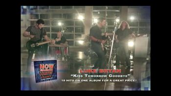 Now That's What I Call Country Volume 6 TV Spot - Thumbnail 5