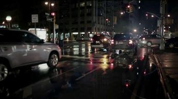 2014 Mitsubishi Outlander TV Spot, 'Road Trip' - Thumbnail 1