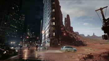 2014 Mitsubishi Outlander TV Spot, 'Road Trip' - Thumbnail 4