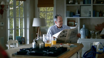 HBO TV Spot, 'Father's Day' - Thumbnail 2