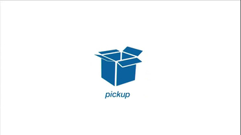 USPS TV Spot, 'Small Package Pick Up' - Thumbnail 9
