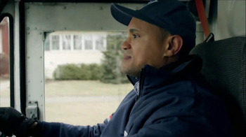 USPS TV Spot, 'Small Package Pick Up' - Thumbnail 2
