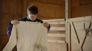 FedEx TV Spot, 'Sheep' - Thumbnail 6