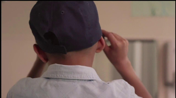 The Safeway Foundation TV Spot, 'Fighting Cancer' - Thumbnail 2