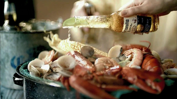 Joe's Crab Shack TV Spot, 'Corona Beach Bake' - Thumbnail 6
