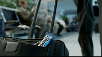 Almond Joy TV Spot, 'Airport' - Thumbnail 1