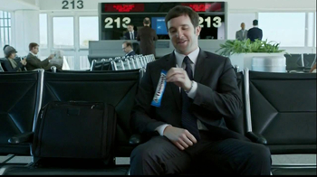 Almond Joy TV Spot, 'Airport' - Thumbnail 3