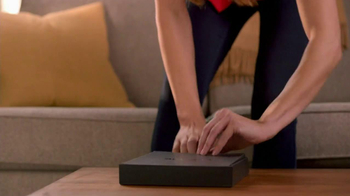 Amazon Fire HD TV Spot, 'Thinking About a Tablet' - Thumbnail 1