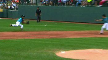 Little League Baseball thumbnail