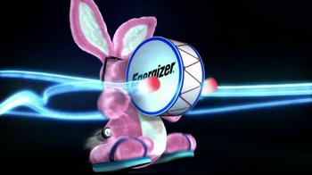 Energizer Ultimate Lithium TV Spot - Thumbnail 1