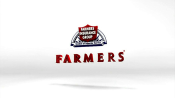 Farmers Insurance TV Spot, '15 Seconds of Smart: Fires' - Thumbnail 9