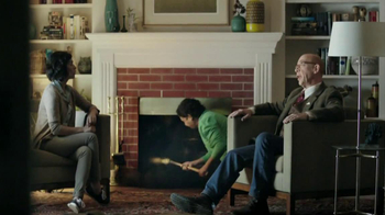 Farmers Insurance TV Spot, '15 Seconds of Smart: Fires' - Thumbnail 5