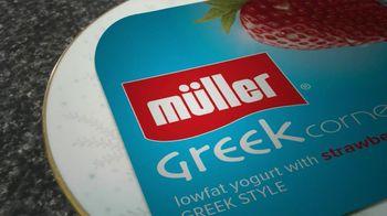 Muller Corner TV Spot - Thumbnail 4