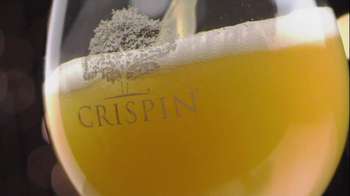Crispin Cider TV Spot, 'USA Rugby' - Thumbnail 2