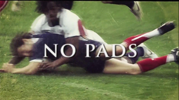 Crispin Cider TV Spot, 'USA Rugby' - Thumbnail 3