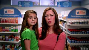 Good Neighbor Pharmacy TV Spot, 'Skin Care'