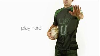Life University TV Spot, 'Who is Life University?' - Thumbnail 5