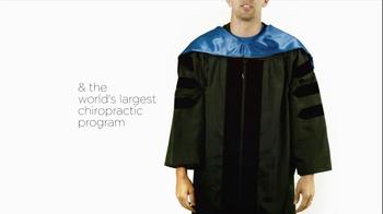 Life University TV Spot, 'Who is Life University?' - Thumbnail 8