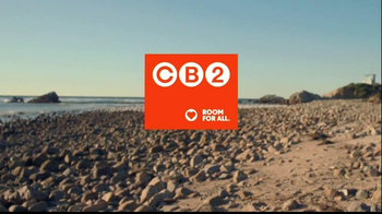 CB2 TV Spot, 'I Won't Stand For' Featuring Gina Torres  - Thumbnail 10