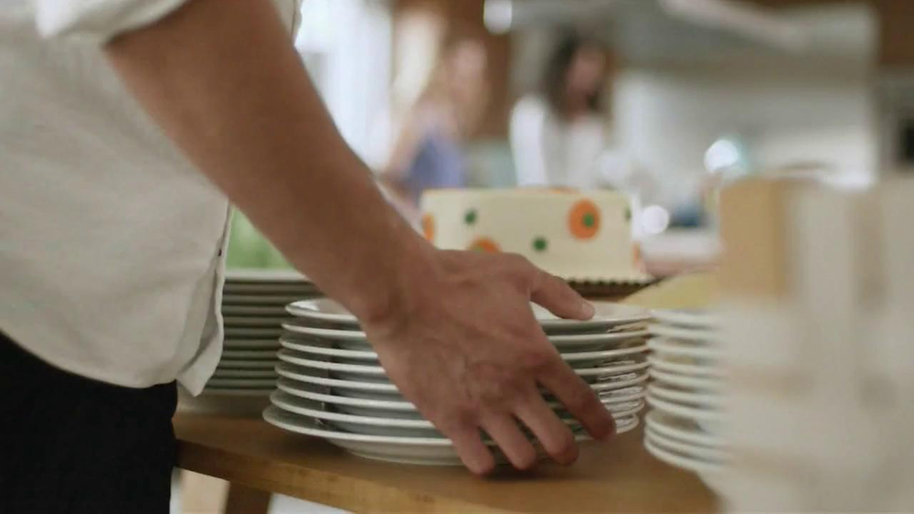 Jcpenney Home Store Tv Commercial Sale Song By Best Coast Video