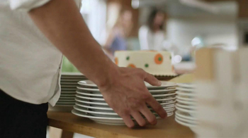 JCPenney Home Store TV Spot, 'Sale' Song by Best Coast - 1404 commercial airings