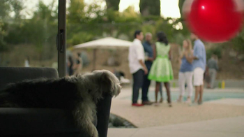 JCPenney Home Store TV Spot, 'Sale' Song by Best Coast - Thumbnail 2