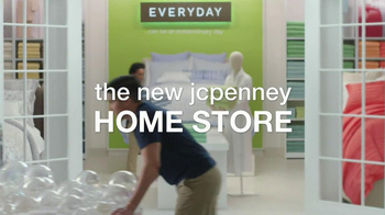 JCPenney Home Store TV Spot, 'Sale' Song by Best Coast - Thumbnail 6
