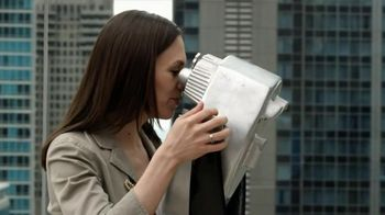 Sears Optical TV Spot, 'Observation Binoculars'