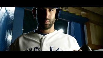 Major League Baseball All-Star Game TV Spot Featuring Matt Kemp