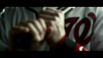 Major League Baseball All-Star Game TV Spot Featuring Matt Kemp - Thumbnail 1