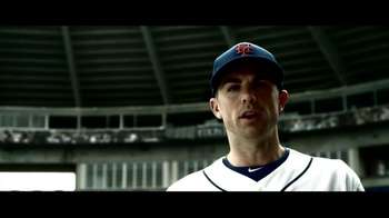 Major League Baseball All-Star Game TV Spot Featuring Matt Kemp - Thumbnail 4