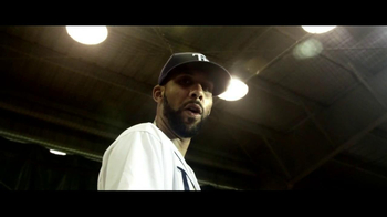 Major League Baseball All-Star Game TV Spot Featuring Matt Kemp - Thumbnail 6