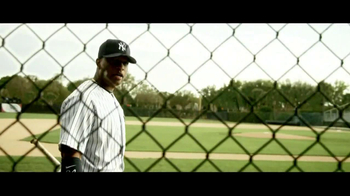 Major League Baseball All-Star Game TV Spot Featuring Matt Kemp - Thumbnail 7