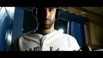 Major League Baseball All-Star Game TV Spot Featuring Matt Kemp - 770 commercial airings