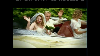 Values.com TV Spot, Song by Kelly Clarkson - Thumbnail 5