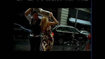 Values.com TV Spot, Song by Kelly Clarkson - Thumbnail 7