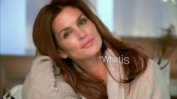 Meaningful Beauty TV Spot Featuring Debra Messing - 5 commercial airings