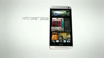 AT&T TV Spot, 'Nuevos Smartphones' [Spanish] - Thumbnail 1