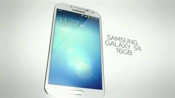 AT&T TV Spot, 'Nuevos Smartphones' [Spanish] - Thumbnail 2