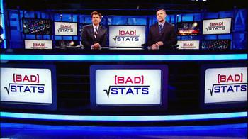 MLB Network and Ad Council TV Spot, 'Stop Bullying' - Thumbnail 1