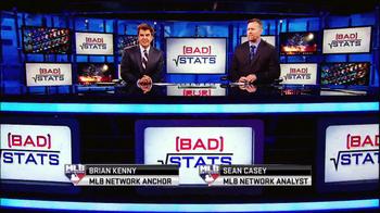 MLB Network and Ad Council TV Spot, 'Stop Bullying' - Thumbnail 2