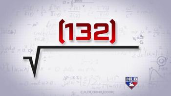 MLB Network and Ad Council TV Spot, 'Stop Bullying' - Thumbnail 3