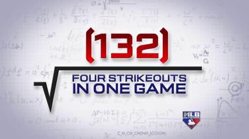 MLB Network and Ad Council TV Spot, 'Stop Bullying' - Thumbnail 4