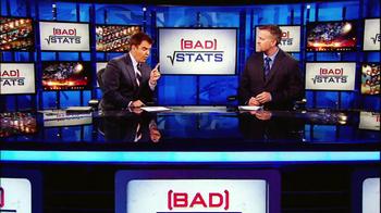 MLB Network and Ad Council TV Spot, 'Stop Bullying' - Thumbnail 5